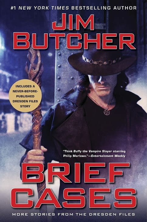 jim butcher dresden brief cases qa