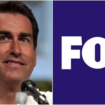 21 Jump Streets Rob Riggle Joins Foxs Kaitlin Olson Leah Remini Comedy Pilot