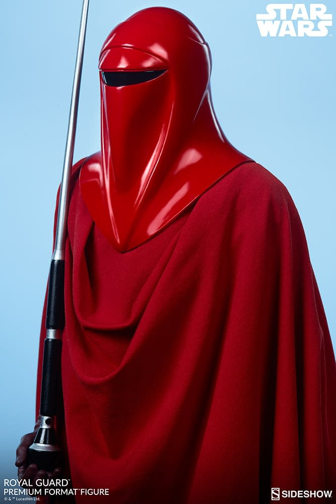 Sideshow-Royal-Guard-Statue-016