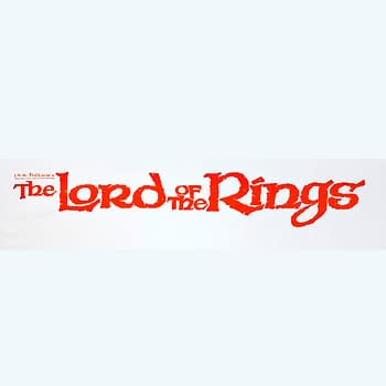 "Amazon Game Studios Announces ""Lord Of The Rings"" Game Progress"