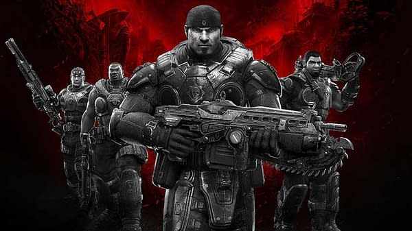 gears_of_war_ultimate_edition