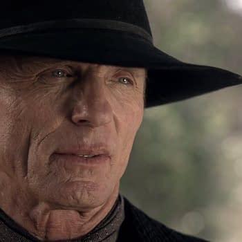 Ed Harris Doesnt Always Understand Westworld No Idea on S3 Involvement
