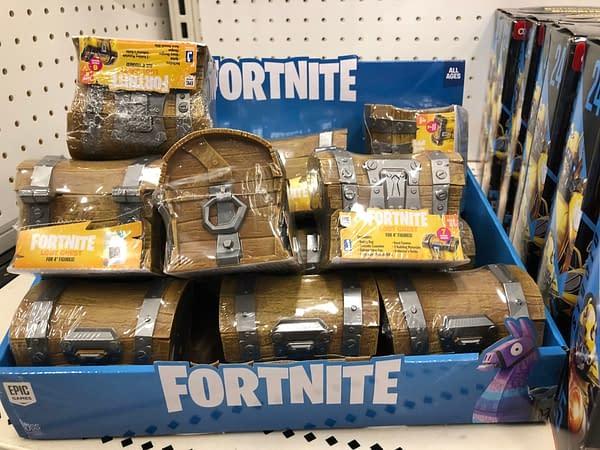 BC Toy Spotting 44