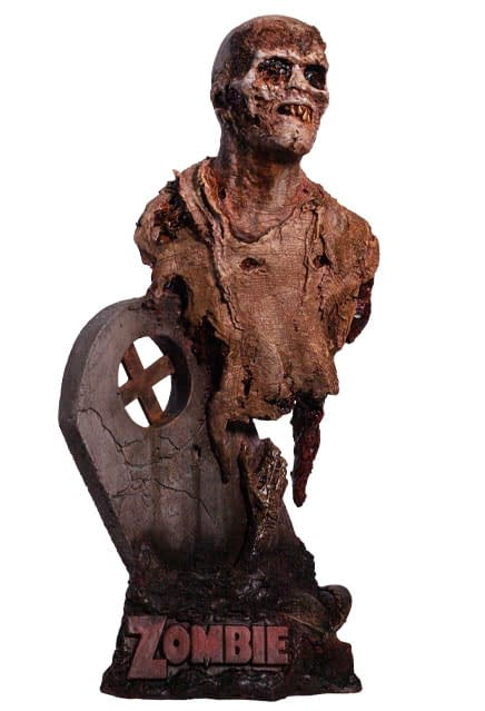 Fulci-Zombie-Poster-Zombie-Bust-001