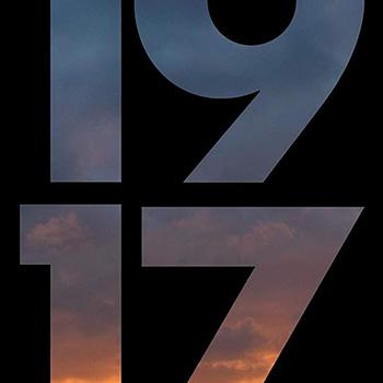 """Sam Mendes' """"1917"""" Captures Chaos of World War I [TRAILER]"""