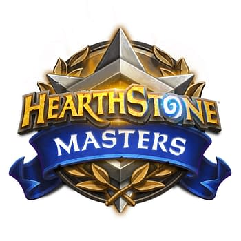 The Hearthstone Masters Tour Expands Dates For 2020