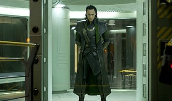 tom-hiddleston-loki-the-avengers