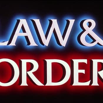NBC Gives Dick Wolfs Law &#038 Order: Hate Crimes 13-Episode Series Order