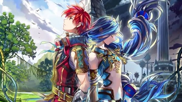 'Ys VIII' Will Be Delayed On PC For Quality Issues