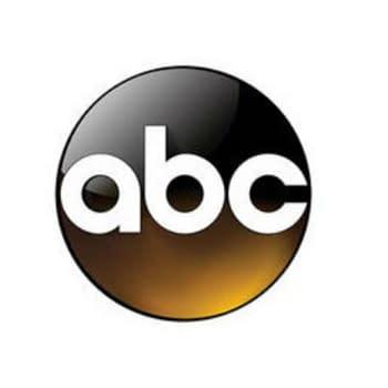 ABC Entertainment Prez: Active Talks to Bring Marvel Female Superhero to Series