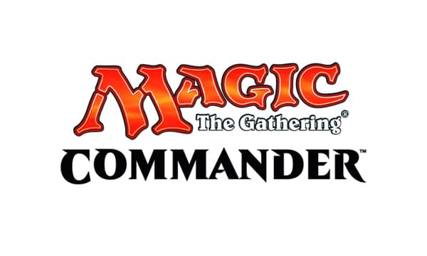 """Chulane, Teller of Tales"" Deck Tech for Commander - ""Magic: The Gathering"""