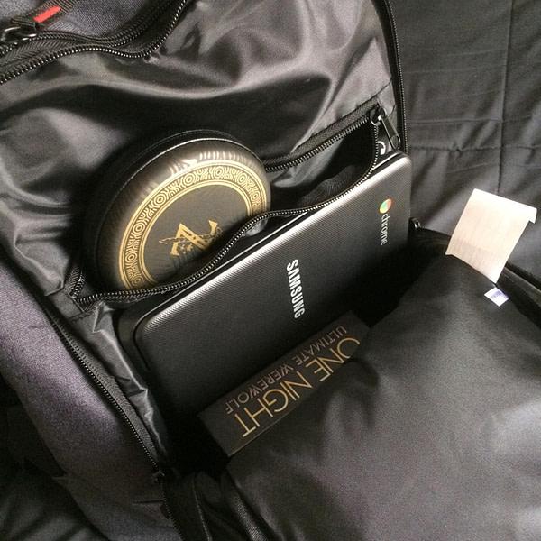 elitebackpack7