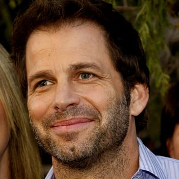 New Details Emerge About Zack Snyder's 'Army of the Dead'