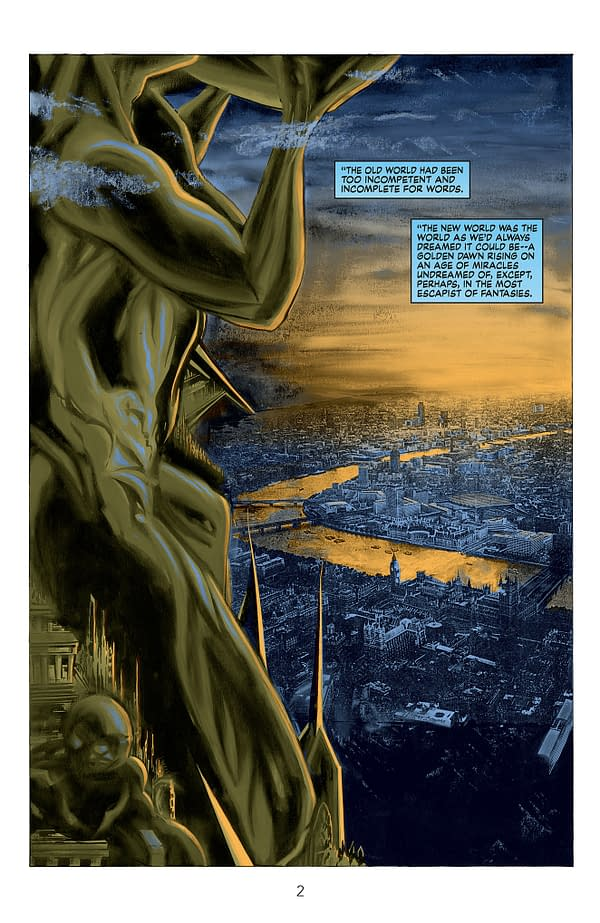 Miracleman_by_Gaiman_and_Buckingham_1_Preview_2