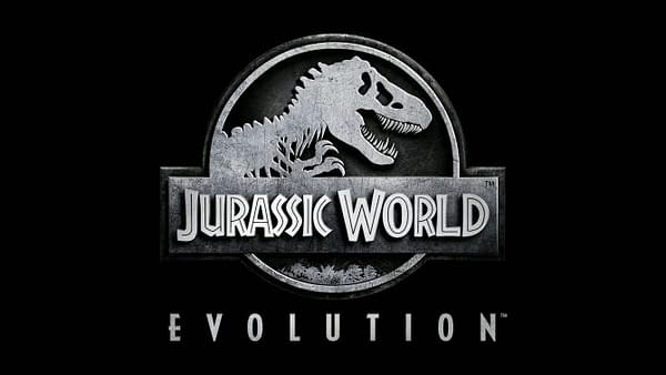 Jurassic World Evolution Lets You Own Your Operate Jurassic Park