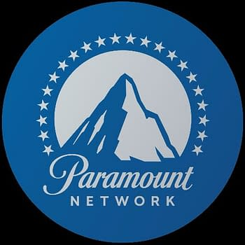 browntown paramount network series