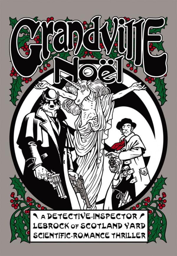 comics-grandville-noel-artwork