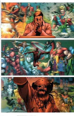 Age-of-Ultron-10-finale-new-multiverse-2