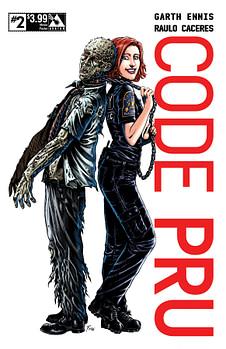 CodePru2-MoviePoster
