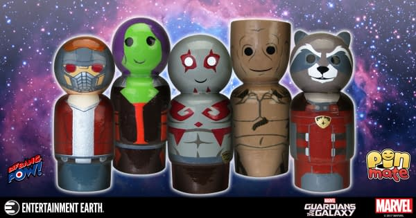 guardians-of-the-galaxy-pin-mate-figures