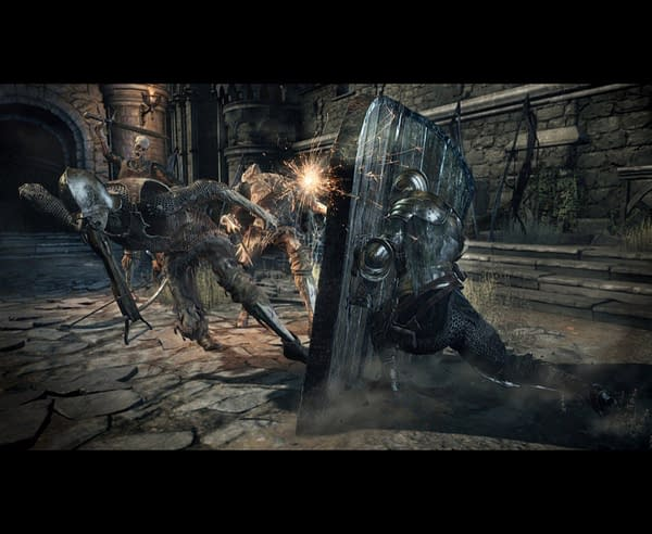 dark-souls-3-ringed-city-gameplay