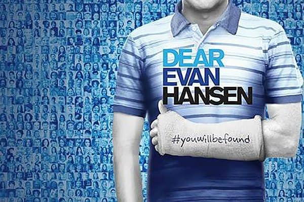 Cher film d'Evan Hansen en préparation, Kaitlyn Dever a hâte de jouer