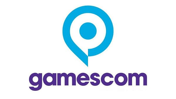 Gamescom Is Moving Forward With 2020 Event For The Time Being