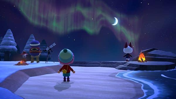 Revue d'Animal Crossing New Horizons-8