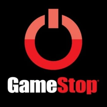 No More Comics From GameStop