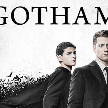 Gotham Season 4 Recap: A Dark Knight Begins to Dawn (BC Rewind)