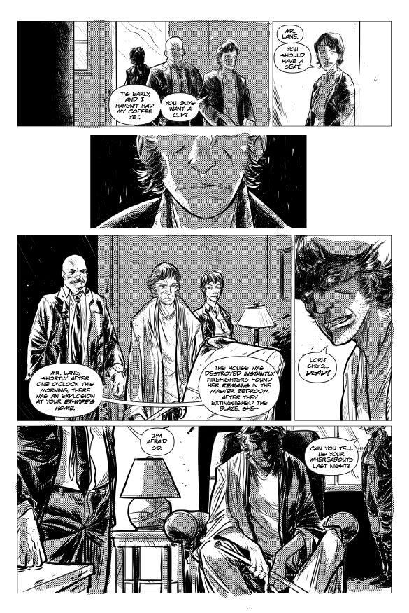 Old-Wounds-Page-03