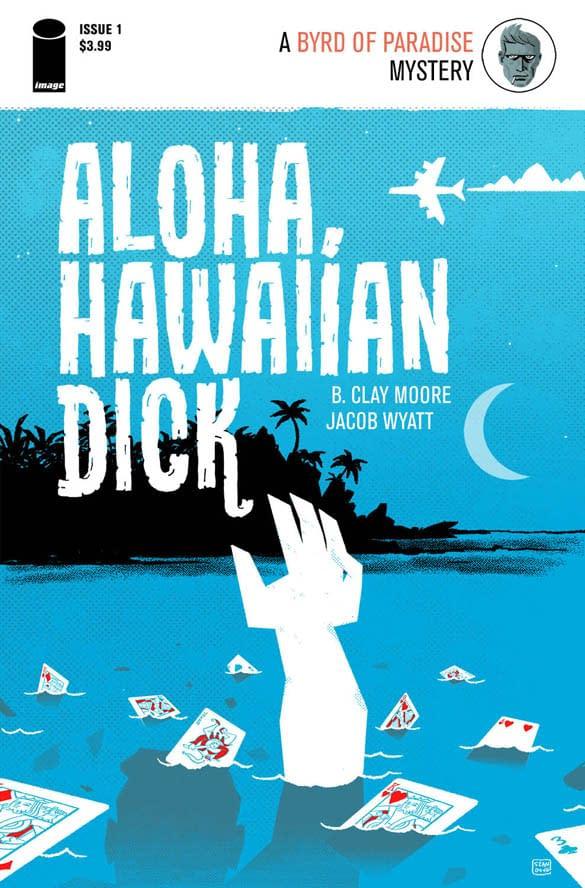 AlohaHawaiianDick01_Cvr585x900