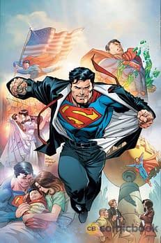 action-comics-cv-977-224713