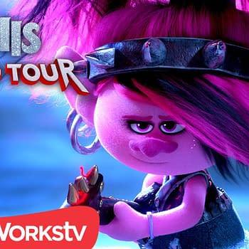 'Trolls World Tour': Watch the Final Trailer Now!