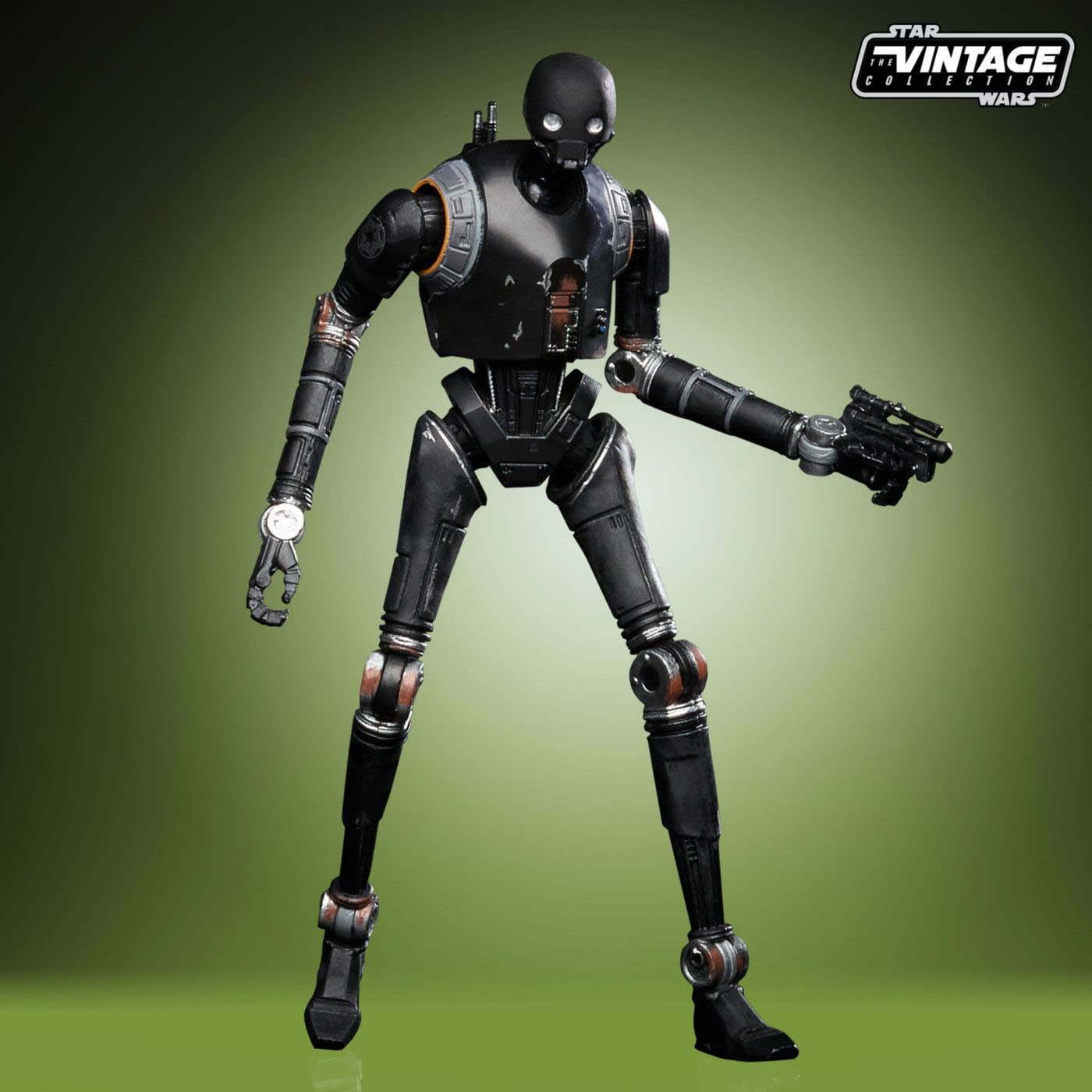 Star-Wars-The-Vintage-Collection-K-2SO-002