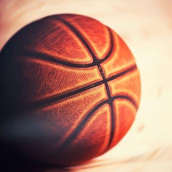 NBA Suspends Season After Utah Jazzs Rudy Gobert Tests Positive for Coronavirus