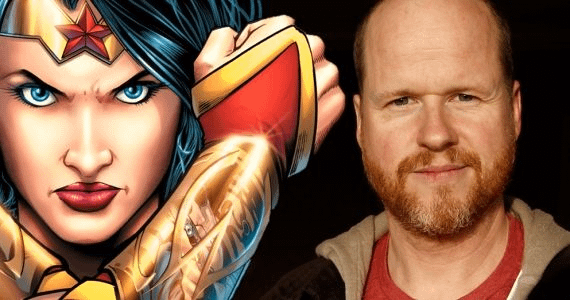 Joss-Whedon-Wonder-Woman-Movie-Could-Work