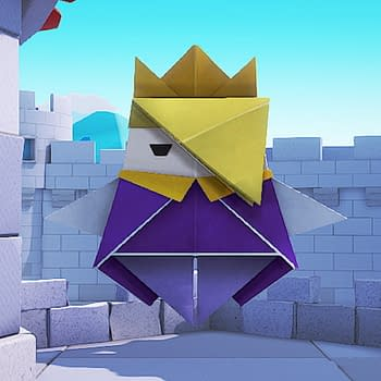 Paper Mario The Origami King Preview-3