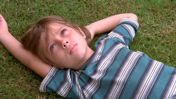 boyhood-linklater-14233-1