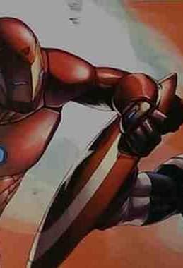Marvel To Publish Civil War 2 In Spring 2016
