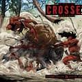 Crossed77-MegafaunaMayhem