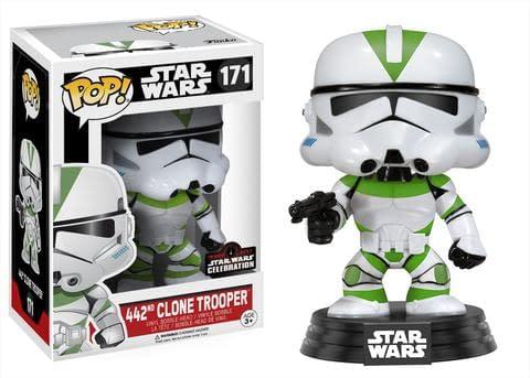 442nd-clone-trooper-celebration-exclusive
