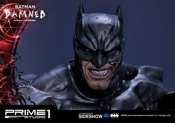 batman-damned-deluxe-version-concept-design-by-lee-bermejo_dc-comics_gallery_5ea862fde178c