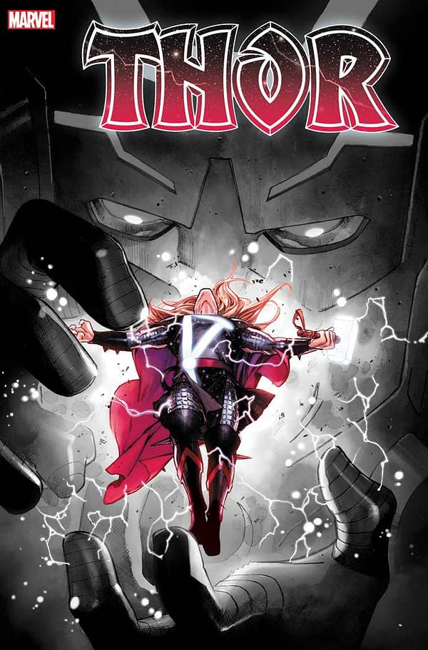 Second Printings of X-Men #8, Cable #1, Amazing Spider-Man #41 and Darth Vader #2