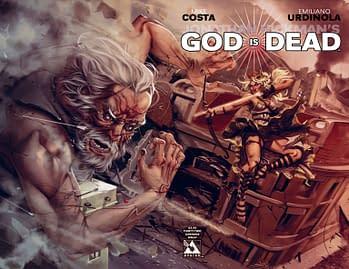 GodisDead32-Wrap