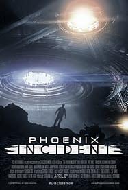 Phoenix_OfficialPoster_APRIL_small