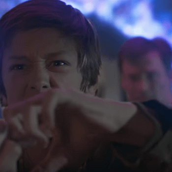 Foxs X-Men Series The Gifteds Full Trailer Is Finally Here