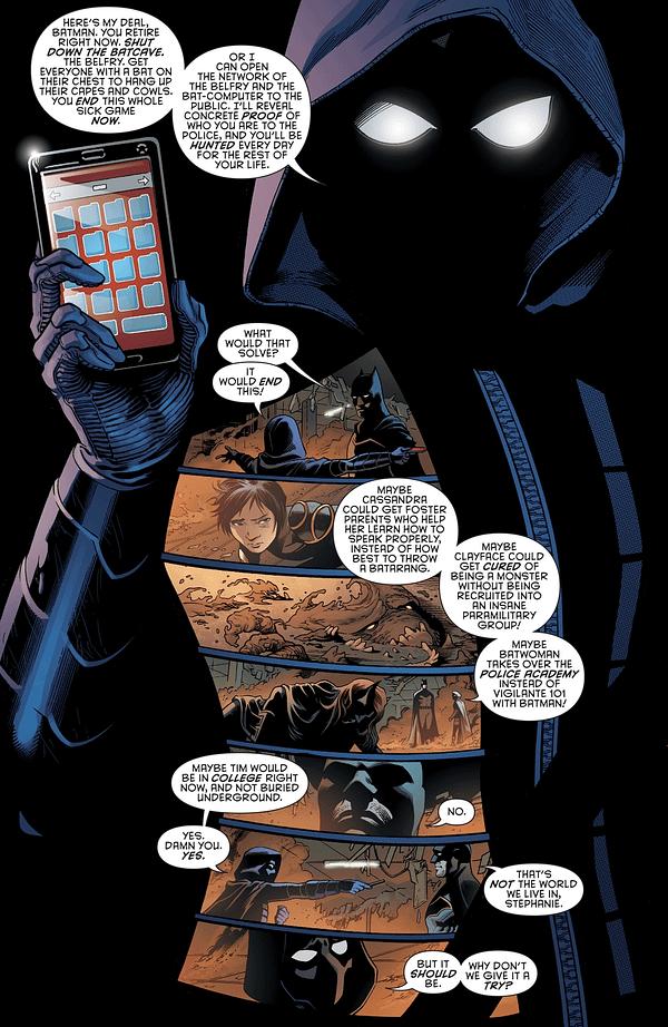 detective-comics-2016-947-009