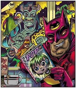 hero mural copy