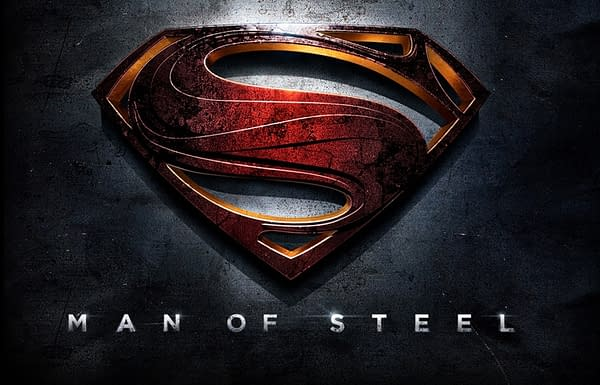 Warners Want Australian Man Of Steel Fans To Commission Some Structural Architecture